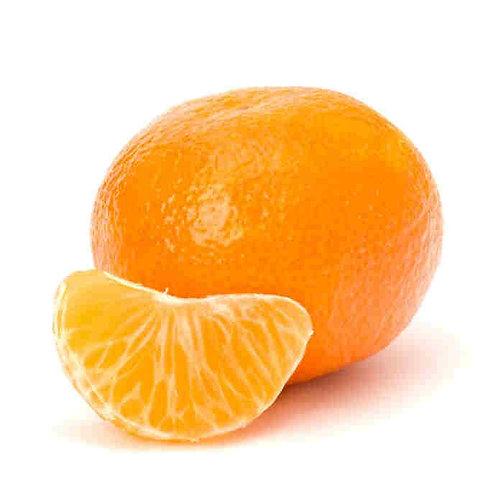 Mandarins 4 pcs (Taiwan)