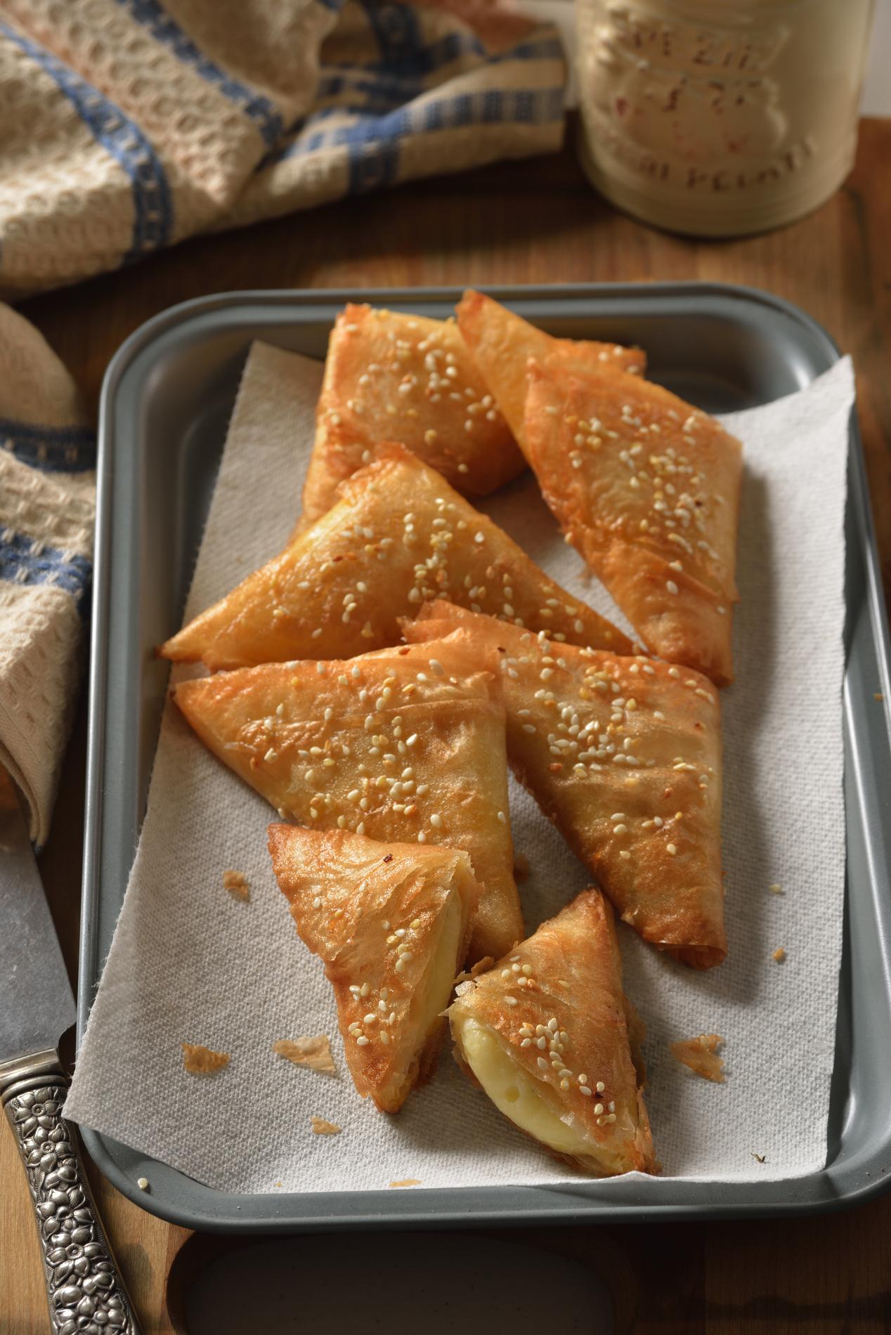 Crujientes de papa y queso (3)