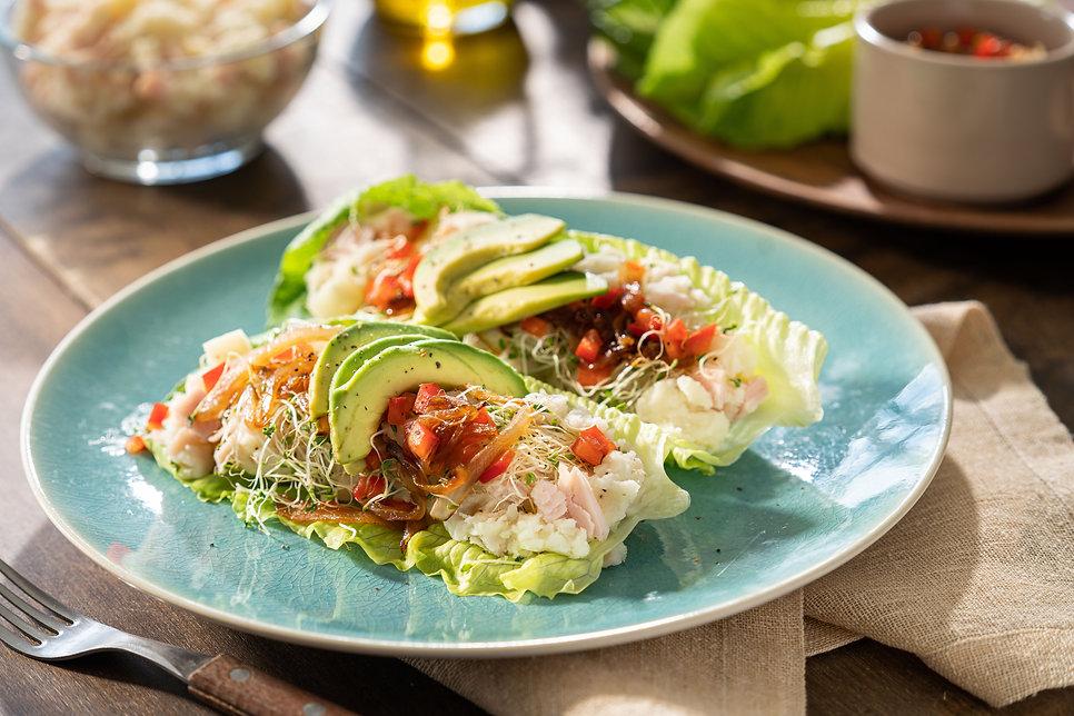Tacos_de_lechuga_y_puré_de_papa.jpg