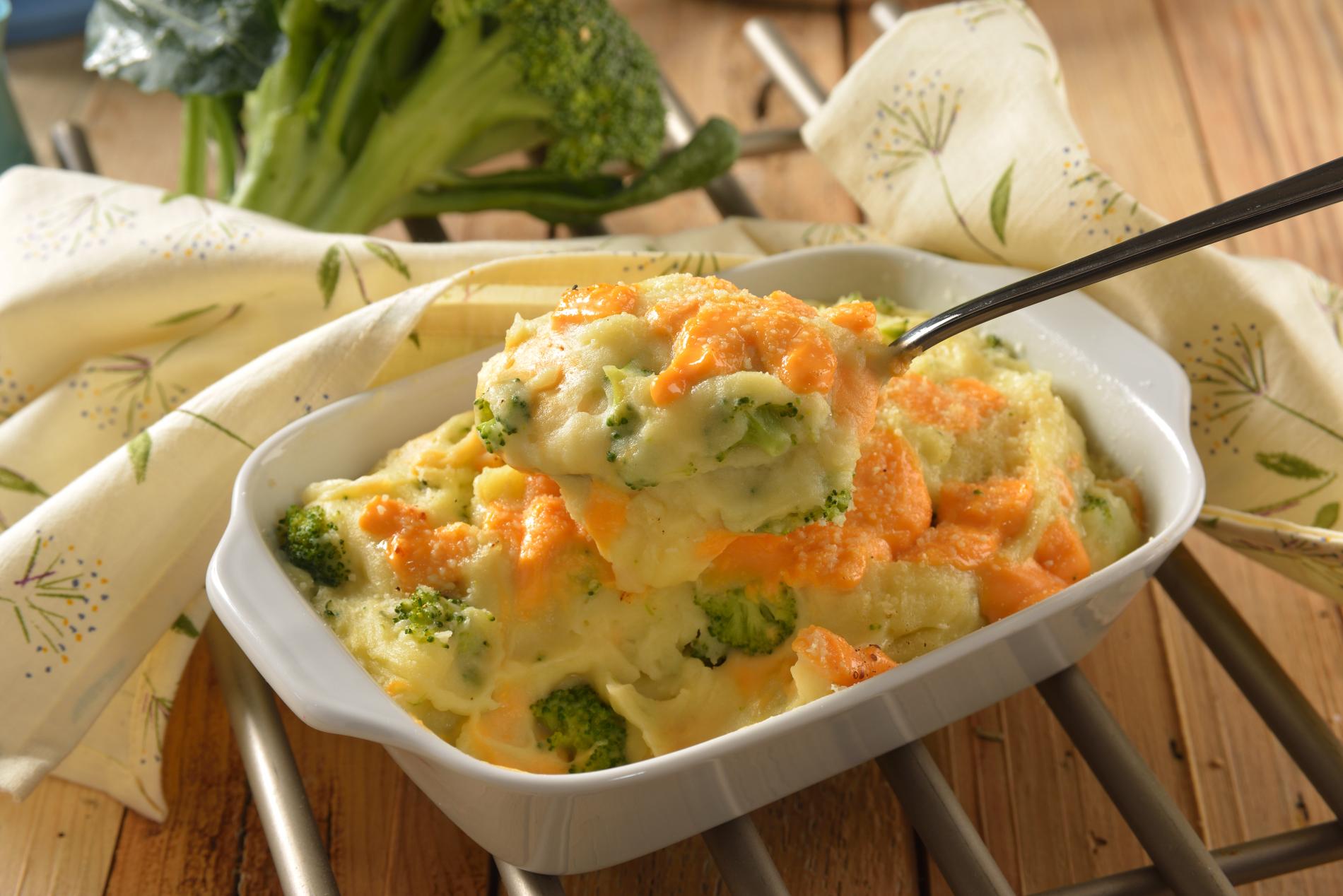 Gratinado_de_brócoli_y_queso