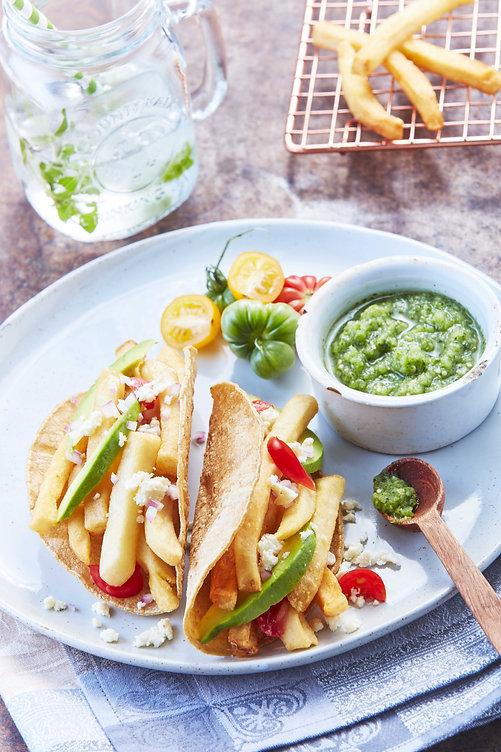 Tostadas de papa con salsa verde(1).jpg