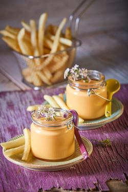 Crema de papa y zanahoria-Corregido