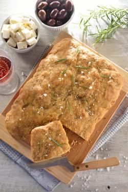 Pan de papa y hierbas-Corregido