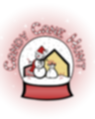 CandyCaneHunt2013_LogoOnly.png