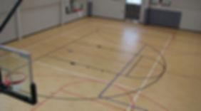 ByronCommCtr_gym.jpg