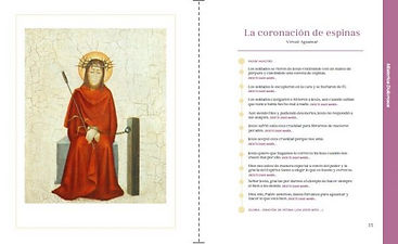 La-coronacion-600x368.jpg