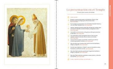 La-presentacion-600x367.jpg