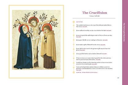 the-crucifiction.jpg