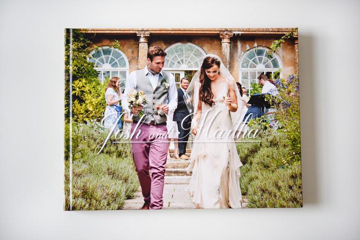 Wedding Low Res _ Ella'sBooks-1.jpg