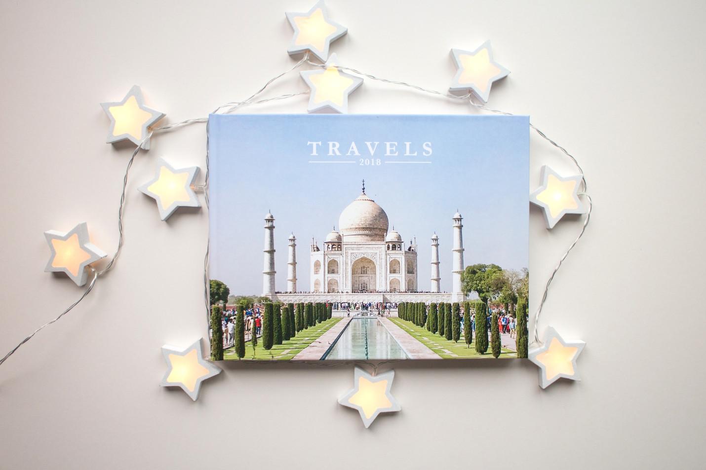 Travel book-4_edited.jpg