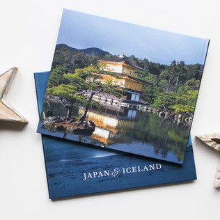 Japan&Iceland.jpg