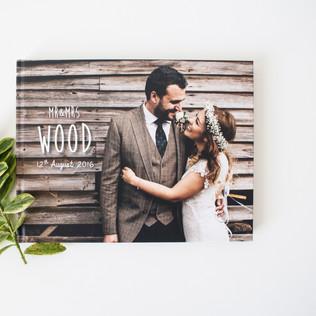 Woods Wedding book_edited.jpg