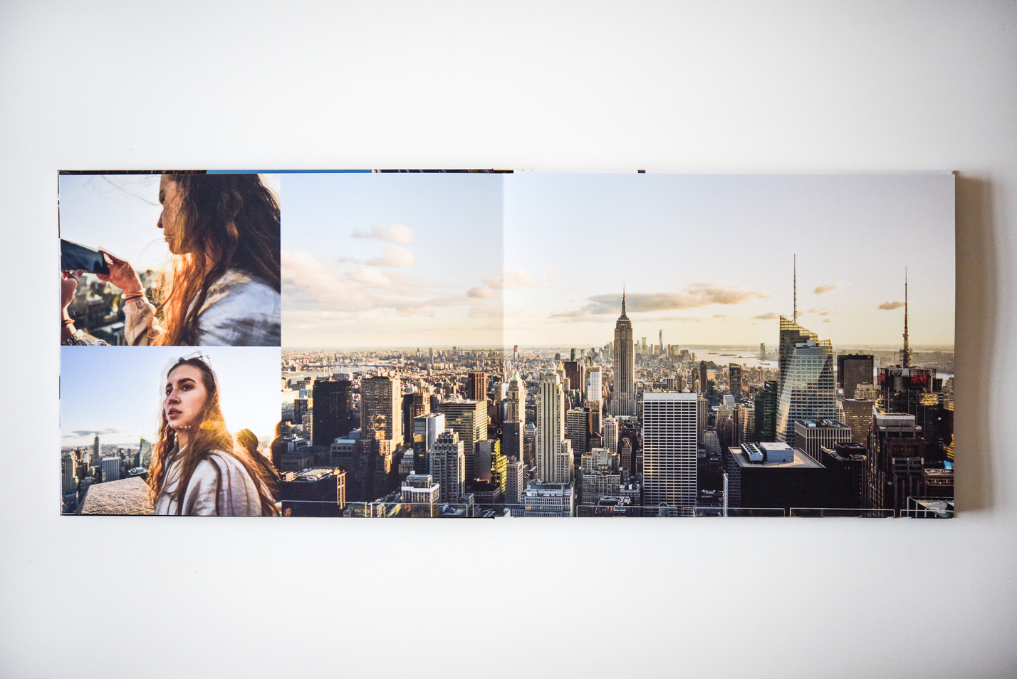 New York _ Ella'sBooks-8.jpg