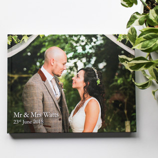 Mr&Mrs Watts.jpg