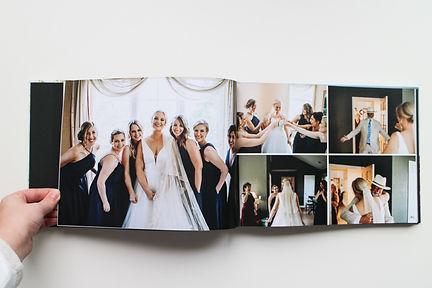 DeCarlo_wedding-7.jpg