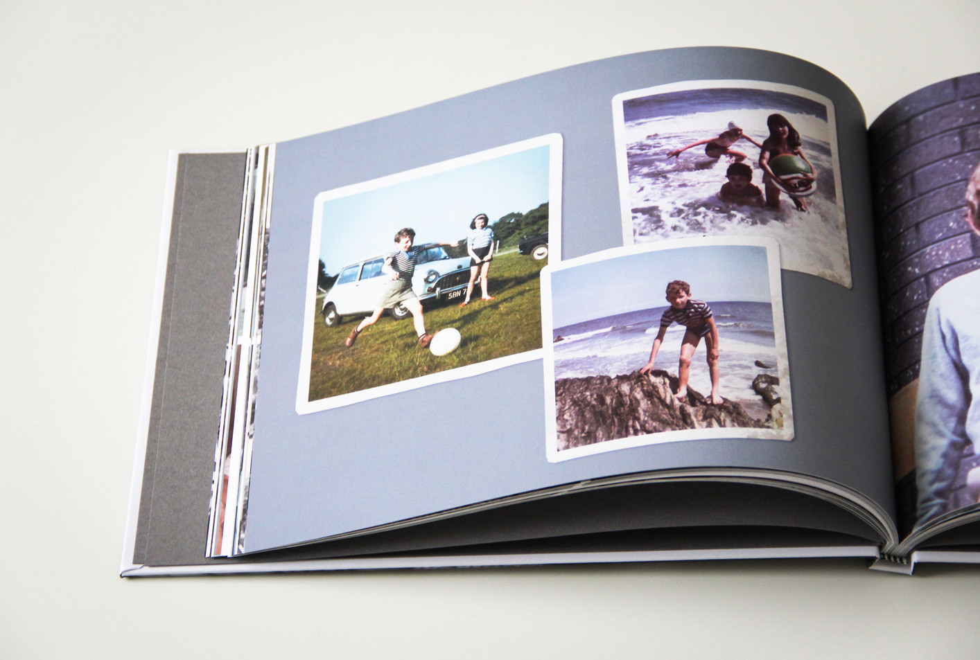 May Paulines Book-17.jpg