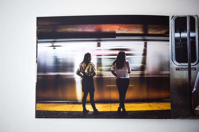 New York _ Ella'sBooks-12.jpg