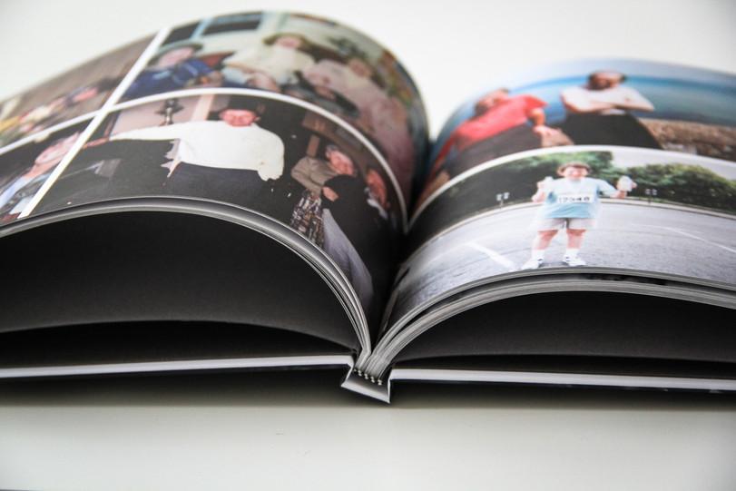 May Paulines Book-6.jpg