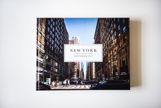 New York _ Ella'sBooks-6.jpg