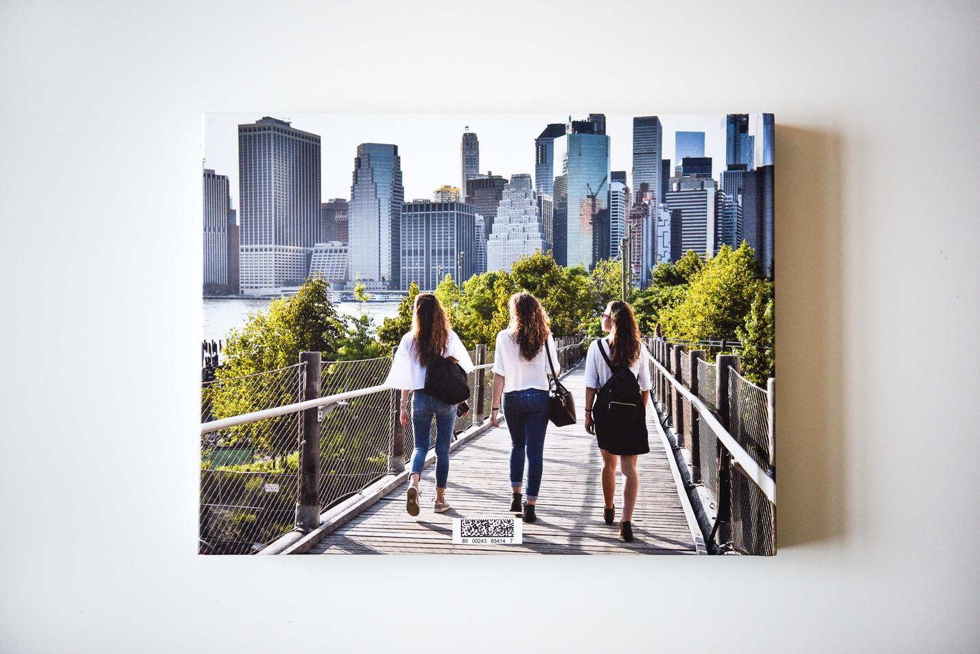 New York _ Ella'sBooks-7.jpg