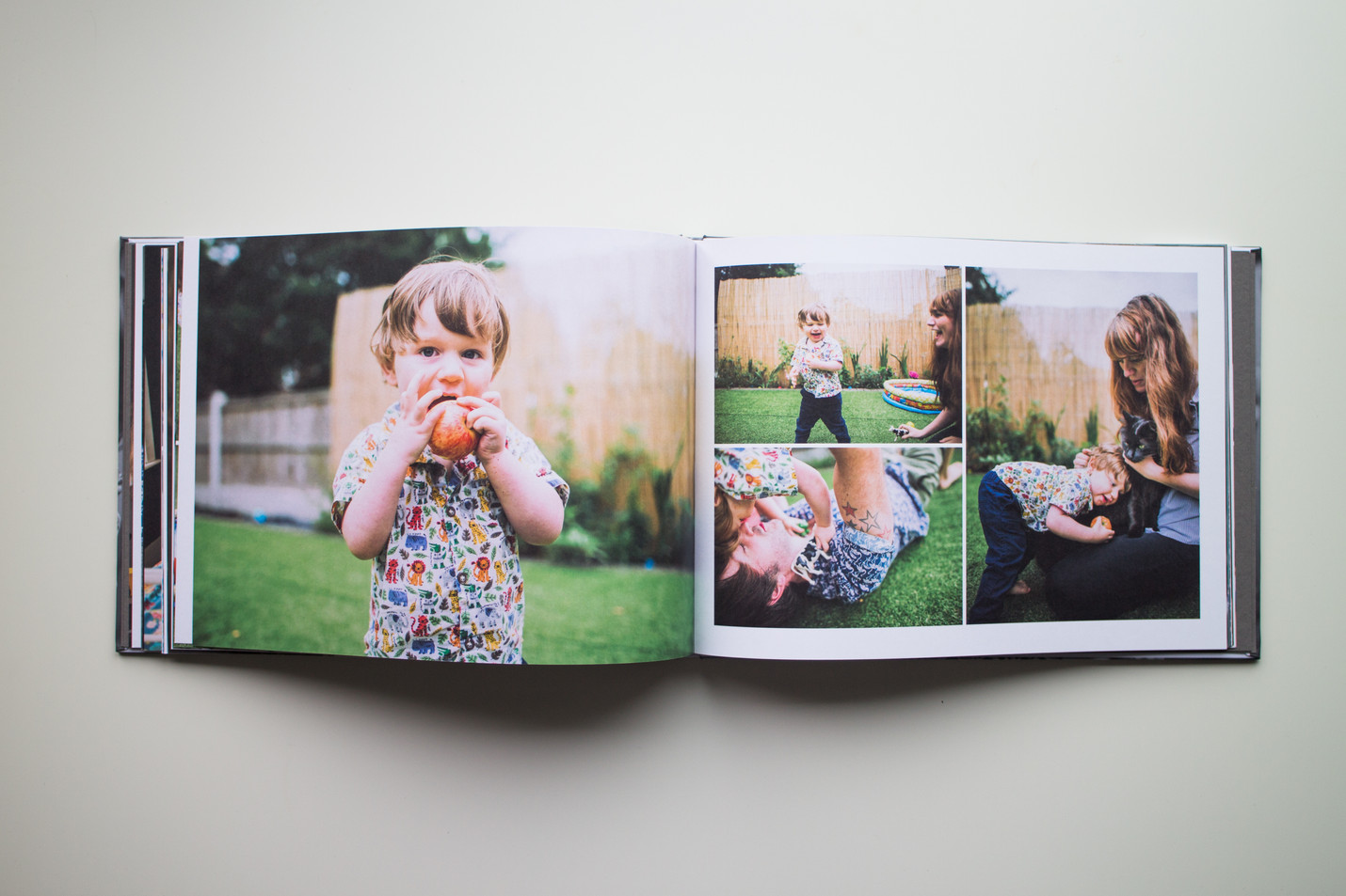 Fiona_Seasons-20.jpg
