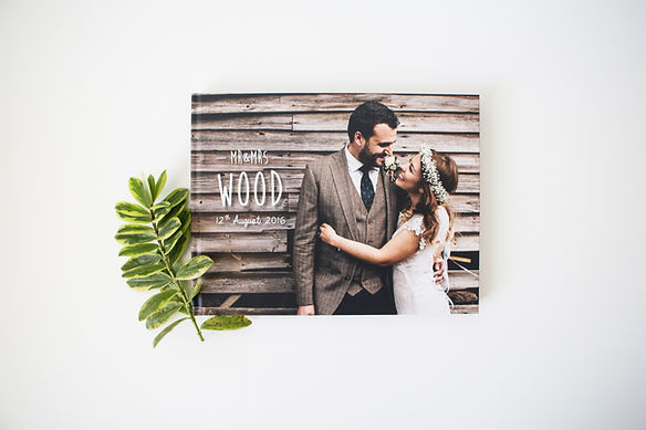 Woods Wedding book.jpg