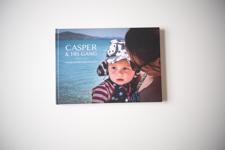 Casper-2.jpg