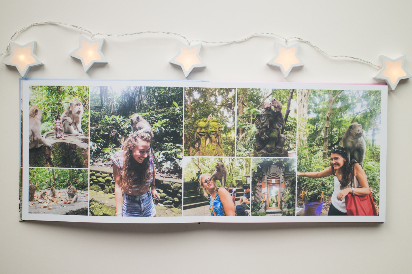 Travel book-9.jpg