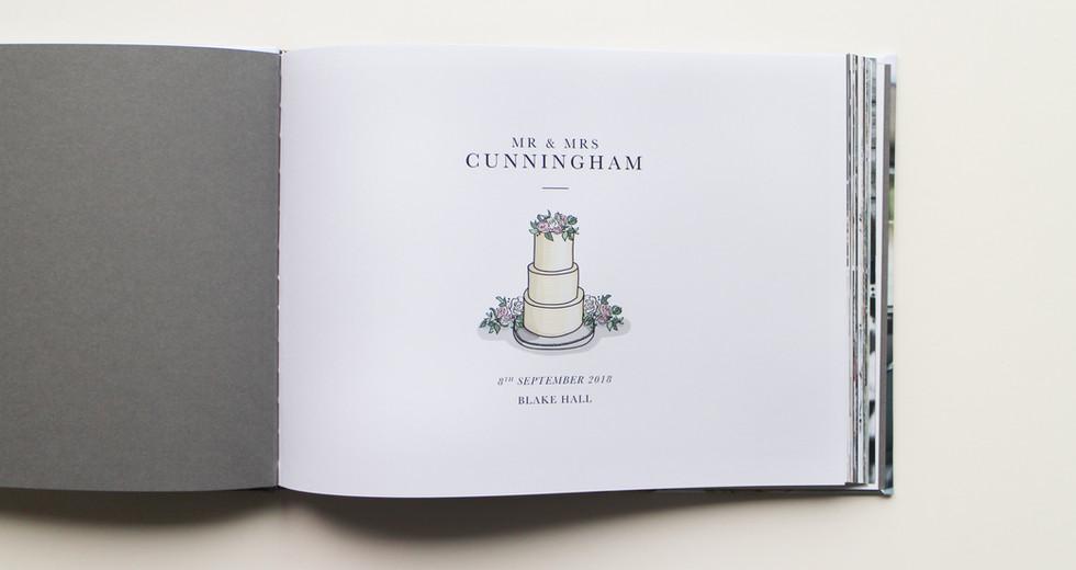 Cunninghams-10.jpg