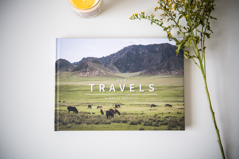 Travel Book-3.jpg