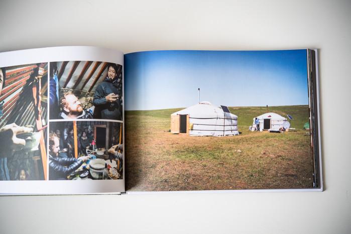 Travel Book-14.jpg