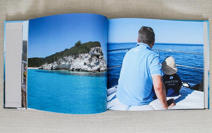 Ellas_Books_Greece7.jpg