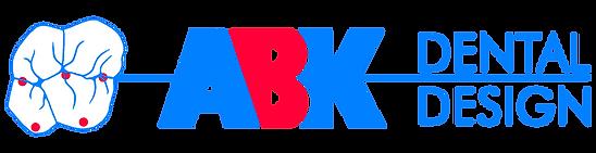 ABK_logo_2.png