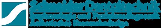 logo_SD_farbe_transparent.png