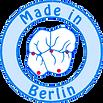 abk_madeinberlin_transparent.png