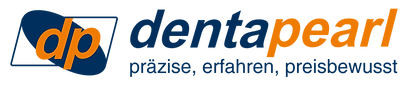 dp_logo_new.png
