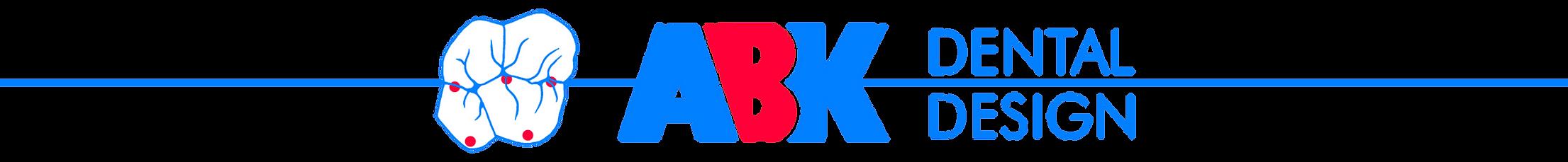 ABK_Bannerlogo_transparent_breit.png