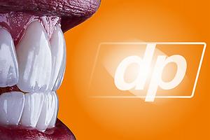 dp-Servie.png