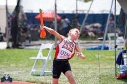 Jr Olympics - EJB Javelin (1)