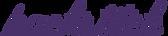 backstitch_logo.webp