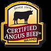 certified-angus-beef-logo.png