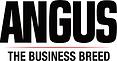 angus-black-logo.png