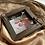 Thumbnail: Flower Pixie