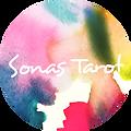 SONAS TAROT LOGO 1.png