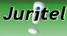 Logo_Juritel.png