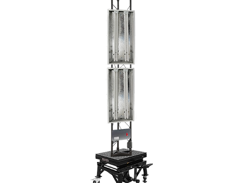 "Lampe UV-C ""PRO 6"" de WAOU!technologies"