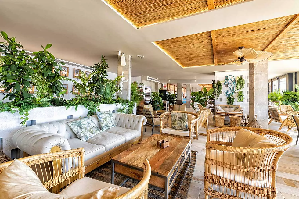 mobiliario-restaurante-1.webp