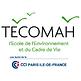 Tecomah