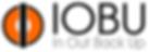 IOBU_logo.png