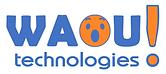 Logo_WAOU_base_transparent_400dpi.png